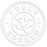Fully Cooked