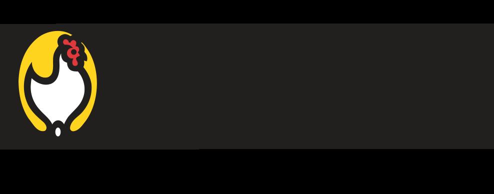 Brakebush | Good People. Great Chicken.™