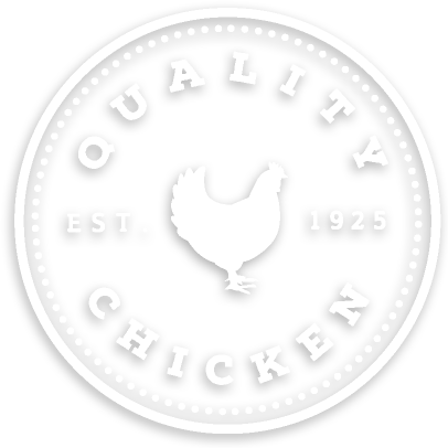 Quality Chicken